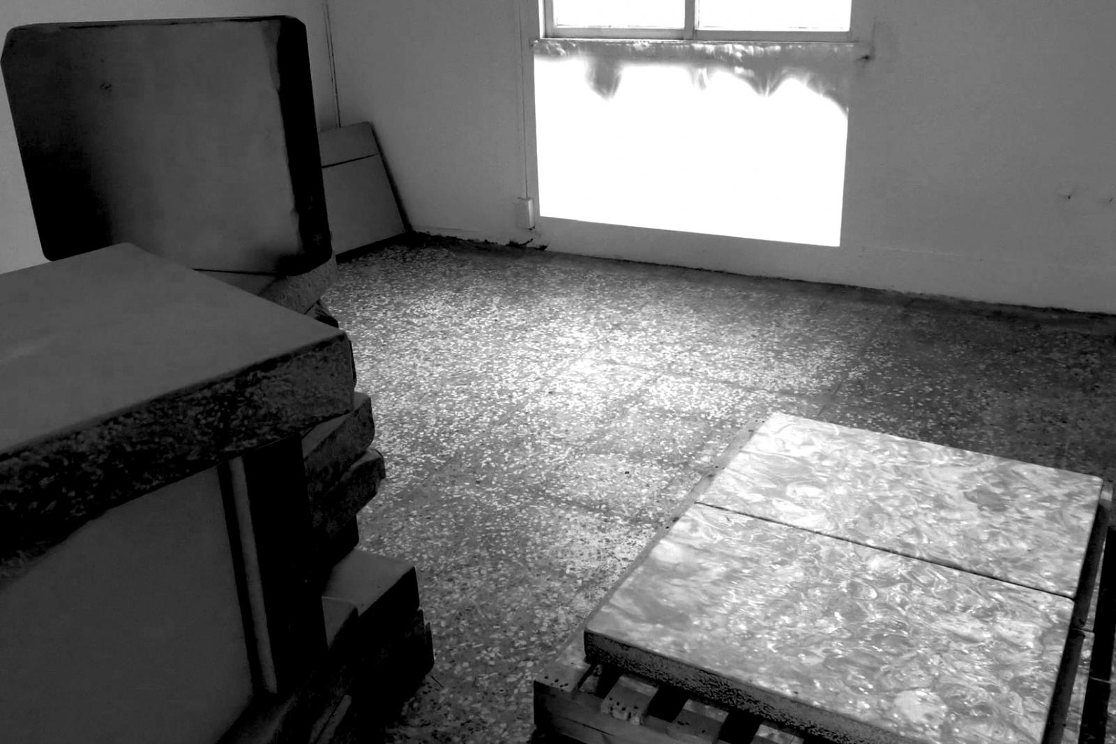 九單藝術實踐空間